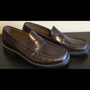 Rockport, Men's Size 10, EUC